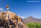 Pico do Cabugi, Lages, Rio Grande do Norte 0362.jpg