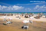 Praia de Búzios, Parnamirim, Rio Grande do Norte 1649.jpg