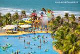 Beach Park, Ceara 0296