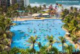 Beach park, Ceará, 0302