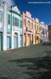 Casario colorido centro de João Pessoa Paraíba-090119-0022.jpg