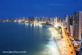 Beira-mar, Fortaleza, Ceará, 9426