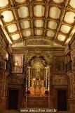 Igreja de Sao Francisco, Joao Pessoa, Paraiba 9195.jpg