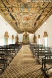 Igreja de Sao Francisco, Joao Pessoa, Paraiba 9235.jpg