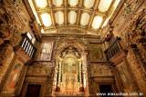 Igreja de Sao Francisco, Joao Pessoa, Paraiba 9179.jpg