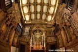 Igreja de Sao Francisco, Joao Pessoa, Paraiba 9200.jpg