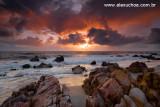 Praia do Barro Preto, Aquiraz, Ceará 9547