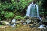 cachoeira dos 7 reis, Iporanga, Parque Estadual Tur¡stico Alto do Ribeira, PETAR, SÆo Paulo.jpg