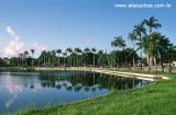 Parque Solón de Lucena João Pessoa Paraíba -090119-0026.jpg