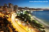 Beira-mar Fortaleza Ceara  4365