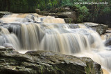 Cachoeira da Talita, Cachoeira do Perigo, Baturite, Guaramiranga Ceara 3448