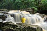 Cachoeira da Talita, Cachoeira do Perigo, Baturite, Guaramiranga Ceara 3461