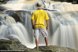 Cachoeira da Talita, Cachoeira do Perigo, Baturite, Guaramiranga Ceara 3470