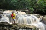 Cachoeira da Talita, Cachoeira do Perigo, Baturite, Guaramiranga Ceara 3479