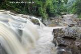 Cachoeira da Talita, Cachoeira do Perigo, Baturite, Guaramiranga Ceara 3599