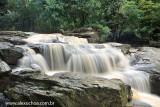 Cachoeira da Talita, Cachoeira do Perigo, Baturite, Guaramiranga Ceara 3793