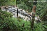 Cachoeira do Perigo, Baturite, Guaramiranga Ceara 3400