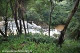 Cachoeira do Perigo, Baturite, Guaramiranga Ceara 3402