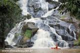 Cachoeira do Perigo, Baturite, Guaramiranga Ceara 3631