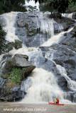 Cachoeira do Perigo, Baturite, Guaramiranga Ceara 3665