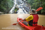 Cachoeira do Perigo, Baturite, Guaramiranga Ceara 3698