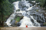 Cachoeira do Perigo, Baturite, Guaramiranga Ceara 3701