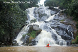 Cachoeira do Perigo, Baturite, Guaramiranga Ceara 3715