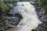 Cachoeira do cipo, Baturite, Guaramiranga, Ceara 3720