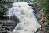 Cachoeira do cipo, Baturite, Guaramiranga, Ceara 3730