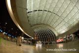 Aeroporto Pinto Martins Fortaleza CE 2901.jpg