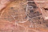 Toca do Boqueirão da Pedra Furada, Serra da Capivara, Piaui_5461.jpg