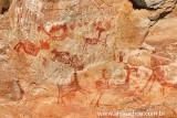 Toca do Boqueirão da Pedra Furada, Serra da Capivara, Piaui_5602.jpg