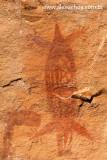 Toca do Boqueirão da Pedra Furada, Serra da Capivara, Piaui_5620.jpg