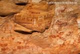 Toca do Boqueirão da Pedra Furada, Serra da Capivara, Piaui_5633.jpg