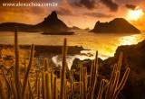Praia do Sueste, Fernando de Noronha, Pernambuco 8947 090916.jpg