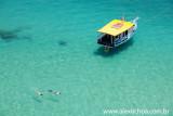 Fernando de Noronha, The Magic Brazilian Island