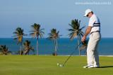 Golf Aquiraz Riviera, Aquiraz, Ceara, Brazil, 3814, 24jan10.jpg