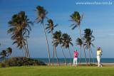 Golf Aquiraz Riviera, Aquiraz, Ceara, Brazil, 3861, 24jan10.jpg