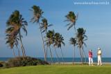Golf Aquiraz Riviera, Aquiraz, Ceara, Brazil, 3865, 24jan10.jpg