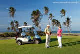 Golf Aquiraz Riviera, Aquiraz, Ceara, Brazil, 3891, 24jan10.jpg
