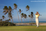 Golf Aquiraz Riviera, Aquiraz, Ceara, Brazil, 3913, 24jan10.jpg