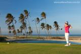 Golf Aquiraz Riviera, Aquiraz, Ceara, Brazil, 3923, 24jan10.jpg