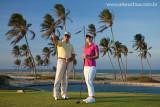 Golf Aquiraz Riviera, Aquiraz, Ceara, Brazil, 3935, 24jan10.jpg