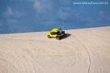 Passeio de buggy com emoção nas dunas do Cumbuco, Caucaia, Ceara, 025