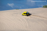 Passeio de buggy com emoção nas dunas do Cumbuco, Caucaia, Ceara, 038