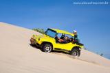 Passeio de buggy com emoção nas dunas do Cumbuco, Caucaia, Ceara, 092