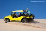 Passeio de buggy com emoção nas dunas do Cumbuco, Caucaia, Ceara, 095