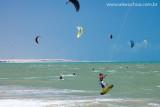 Kitesurf paradise, Cumbuco, Caucaia, Ceara, 2225