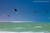 kitesurf, Cumbuco, Caucaia, Ceara, 2228
