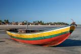 Bitupita, Barroquinha, Ceara, 2533, 20100608.jpg